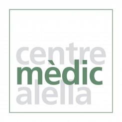 CENTRE MEDIC ALELLA
