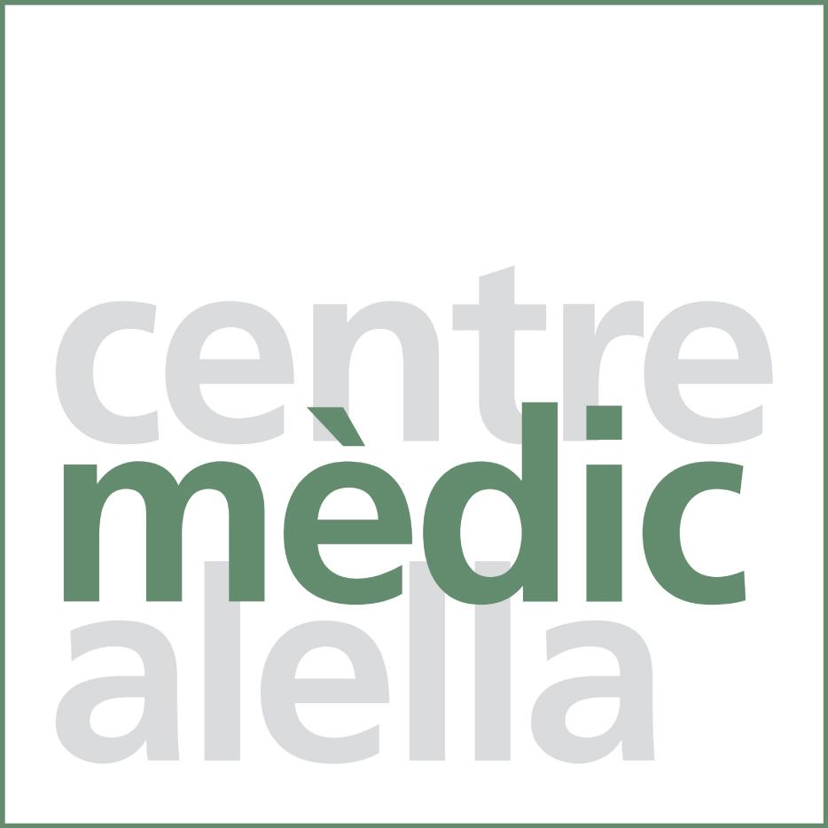 Centre mèdic Alella