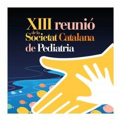 XIII REUNIO PEDIATRIA