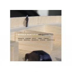 BARBER RENTERIA WEB