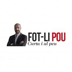 FOTLIPOU 03