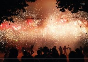 Festa major alella-02