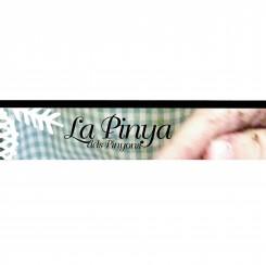 LA PINYA