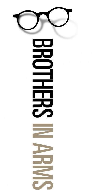 Logo Brothers in Arms