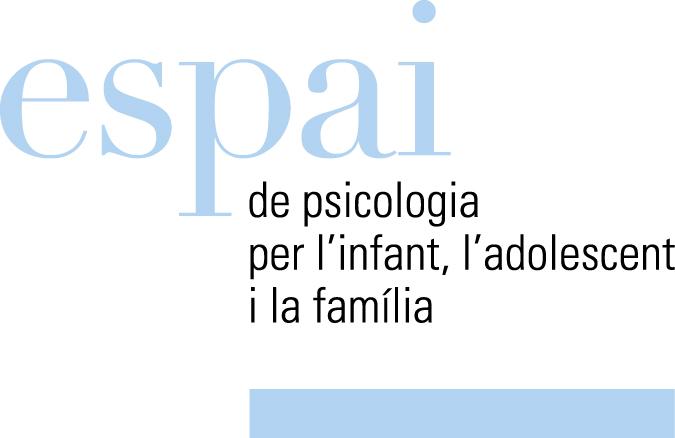Logo Espai