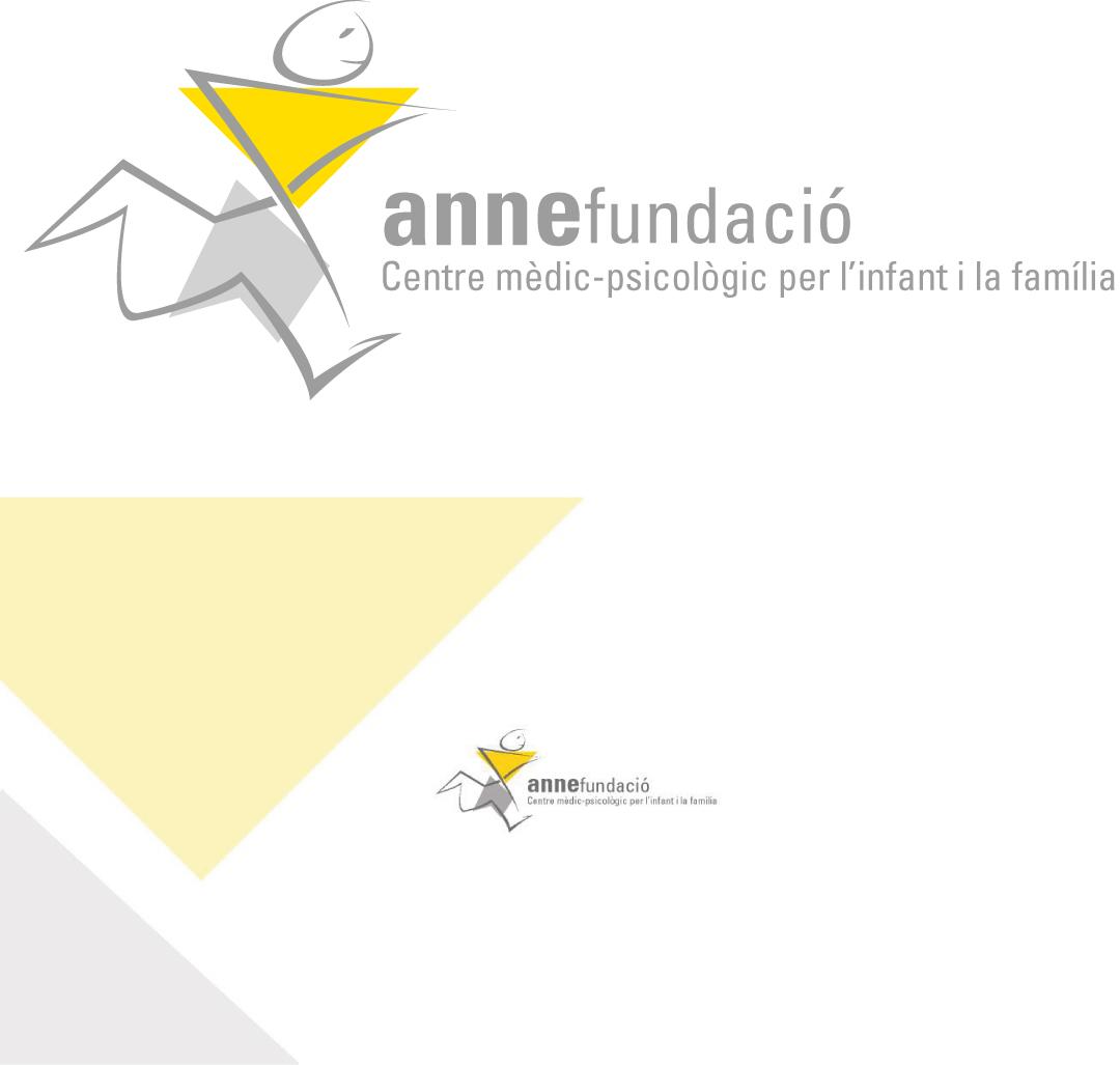 Logo Anne