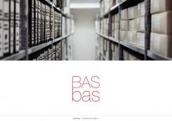 Bas bas-01
