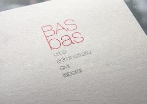 Bas bas-03