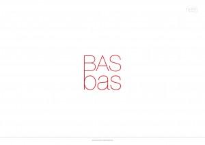 Bas bas-04