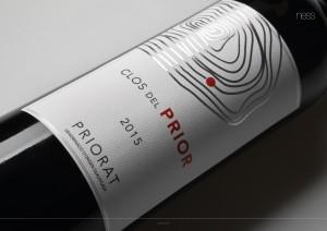 CLOS DEL PRIOR-03