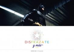 Disfrazate y mas-01
