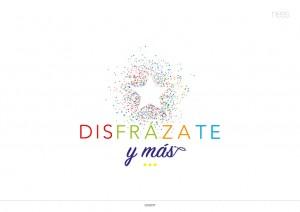 Disfrazate y mas-03