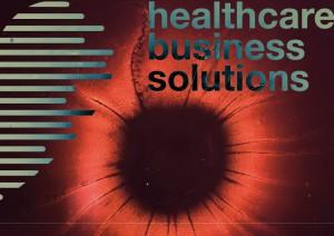Healthcare-05