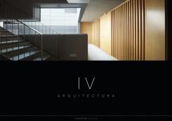 IV-01