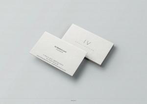 IV-03