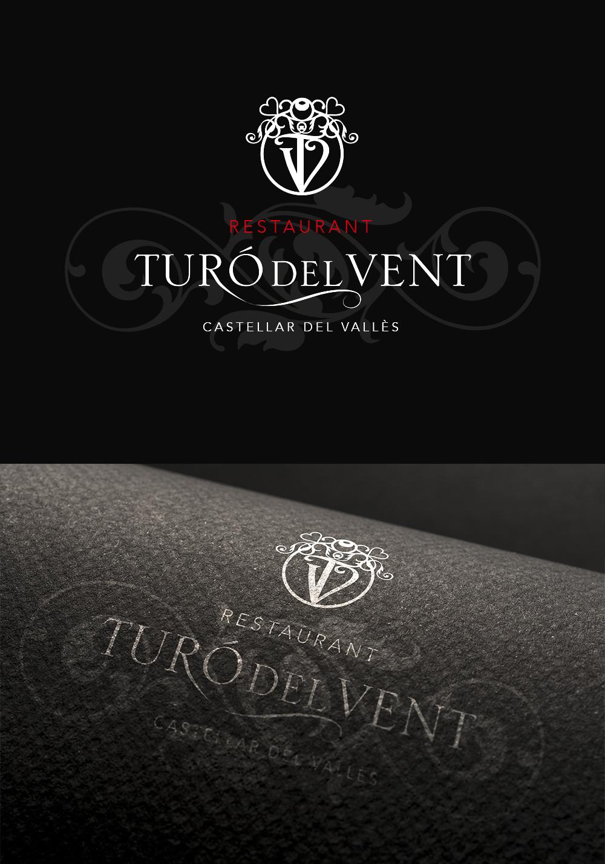 Logo Turo del Vent
