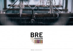 Bre Fashion-01