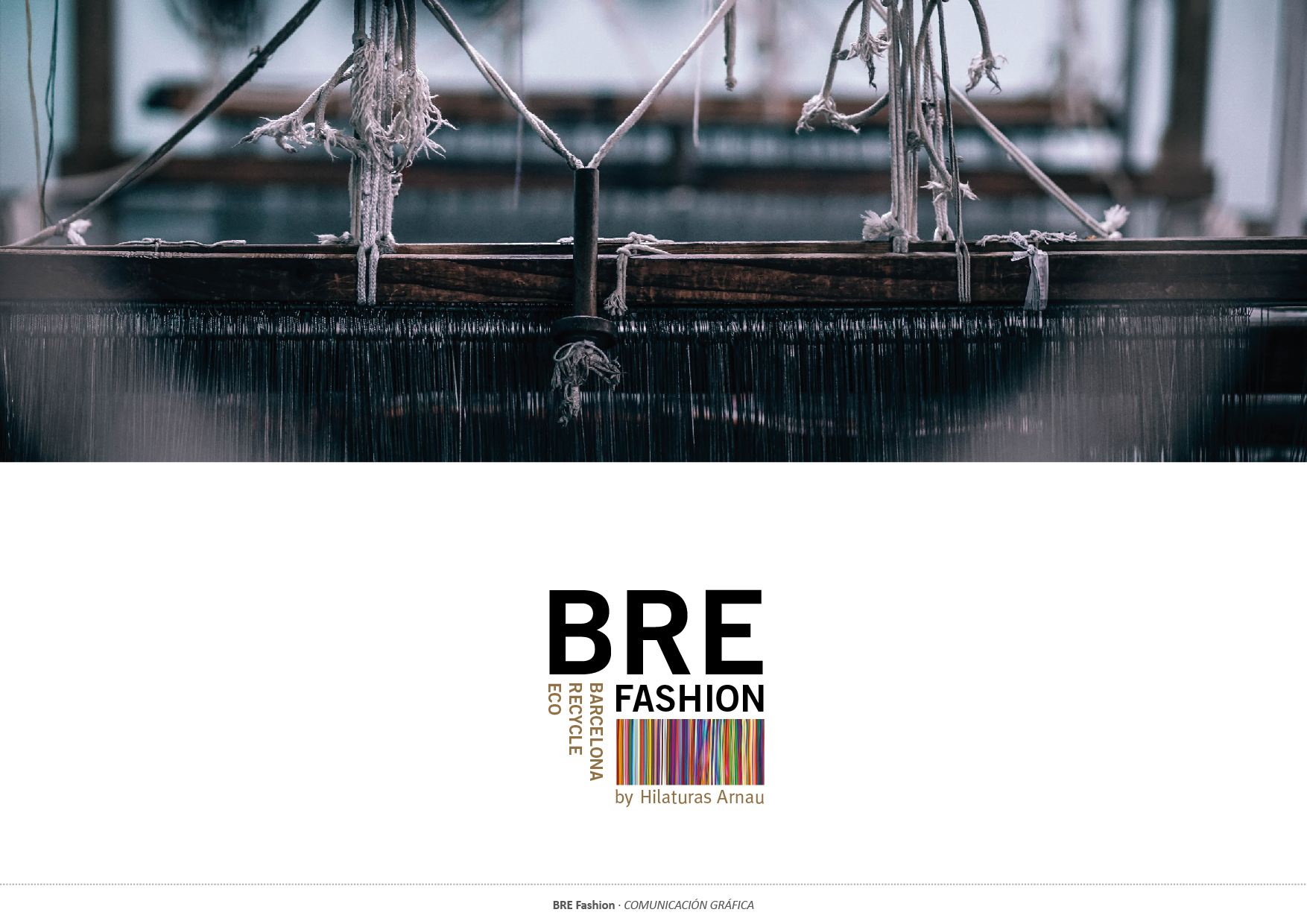 Imagen gráfica BRE_Fashion