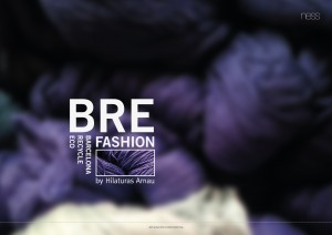 Bre Fashion-03