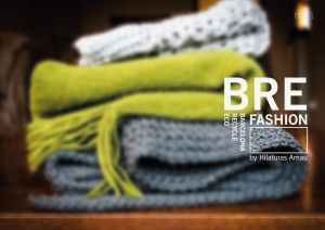 Bre Fashion-05