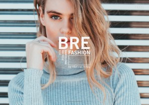 Bre Fashion-06
