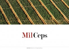 Mil Ceps-01