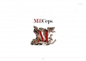 Mil Ceps-03