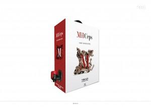 Mil Ceps-04