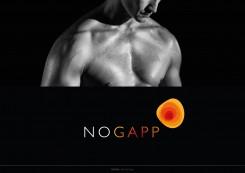 NoGapp-01