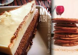 yummy abi-06